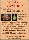 Lunaris Gemstones